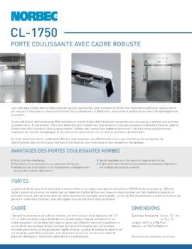 FicheTechnique-Porte-CL-1750