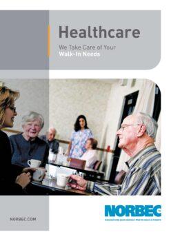 Healthcare-Brochure-overview